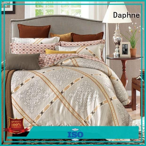 Hot jacquard duvet cover king stunning new duvet Daphne Brand
